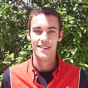 Frederico A.Carvalho