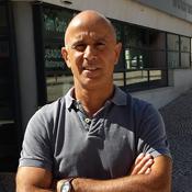 Pedro Mendes Pinto