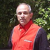 Pacheco Nobre