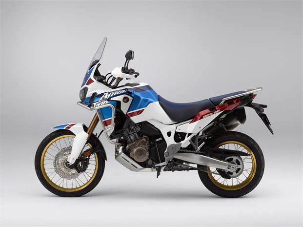 africatwin_as_left