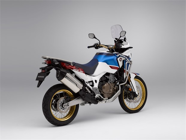 africatwin_as_rear_right_quarter