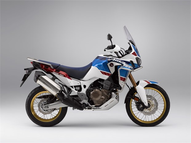 africatwin_as_right
