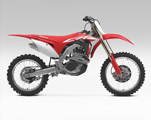 crf250r_2018_right_2