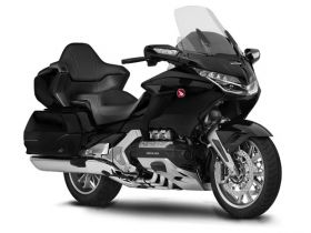 GL1800 Goldwing 2019