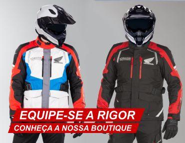 BOUTIQUE_2020