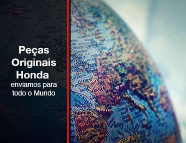 Pecas_Originais_Envio_Mundo