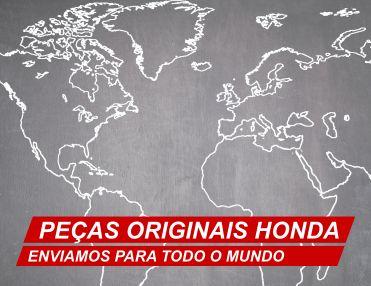 PECAS_ORIGINAIS_HONDA_ENVIO_MUNDO_2020