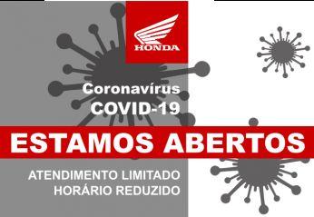 CORONAVÍRUS , COVID-19