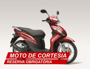 MOTO_CORTESIA_2020