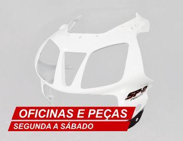 OFICINAS_PECAS_2020