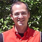 Armando Muchagata