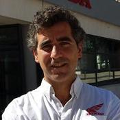 Paulo Tito