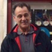Rafael Gamboa