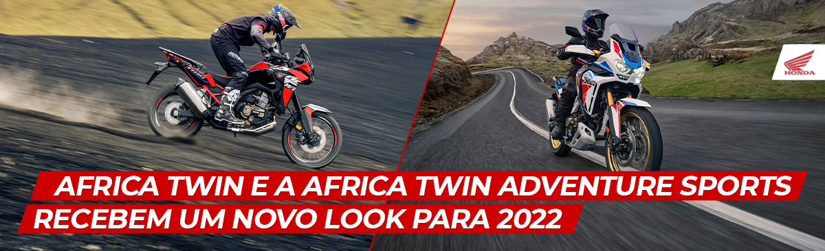 AFRICA_TWIN+_AFRICA_TWIN_ADVENTURE_SPORTS2022