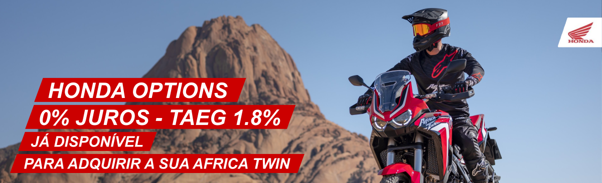 AFRICA_TWIN_HONDA_OPTIONS