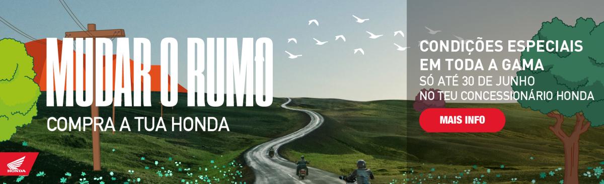 Mudar_o_rumo