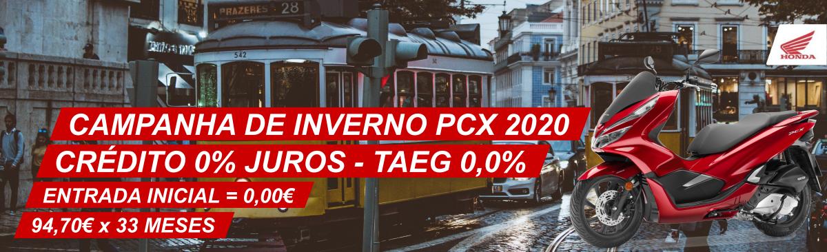 PCX_CAMPANHAS_OUTONO_2020