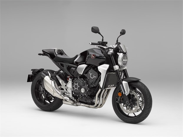 cb1000r_se_front_right_quarter